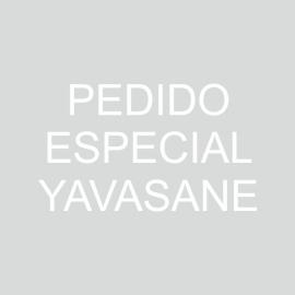 PEDIDO ESPECIAL DANIELE