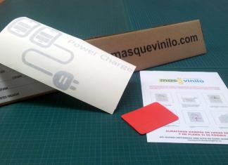 Packging masquevinilo 2