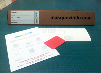 Packaging masquevinilo 3