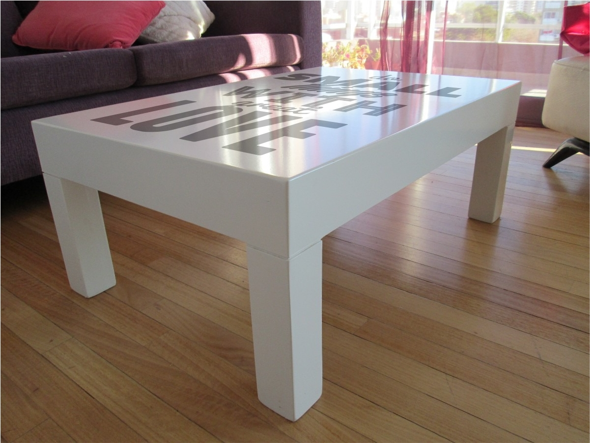 Haz que tus muebles destaquen con un vinilo decorativoblog - Vinilos para mesas ...