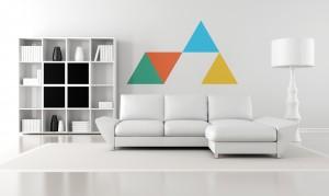 vinilo-decorativo-triangulos2