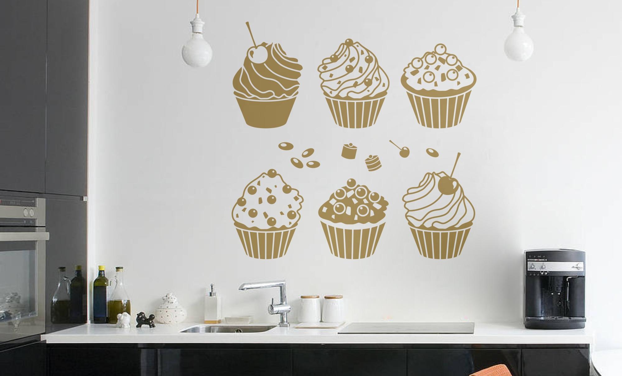 Decorar la cocina con vinilos decorativosBlog de Vinilos Decorativos