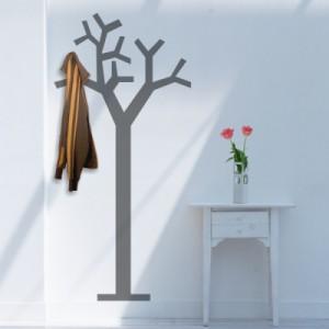 vinilo-decorativo-perchero-rama