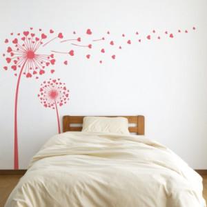 vinilo-decorativo-dandelion