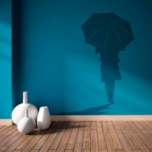 vinilo-decorativo-paraguas-ii