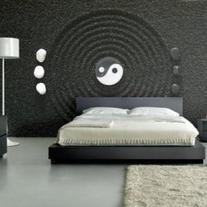 Consigue tu dormitorio oriental fácilmente