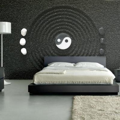 Consigue f cilmente tu dormitorio estilo japon sblog de - Habitaciones estilo japones ...