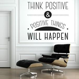 vinilo-decorativo-will-happen